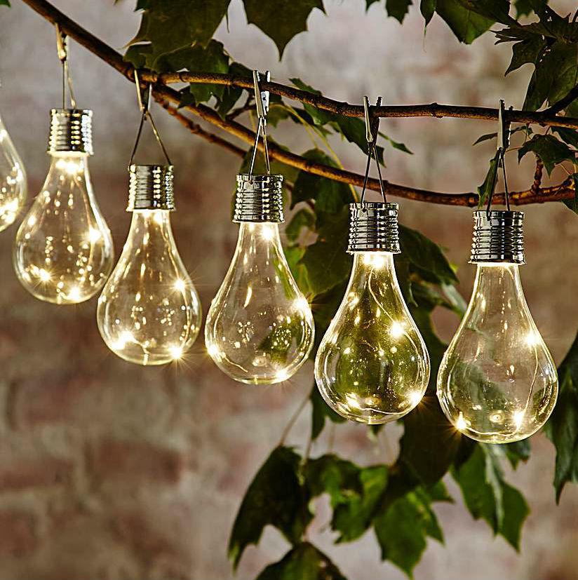 Светильники и ночники Светильник уличный подвесной Свеча b0d864c630f964d9c0336fae636d4bac.jpg