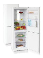 Холодильник Бирюса 320NF