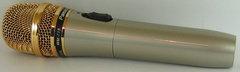 Микрофон Panasoic WM-715 (проводной)