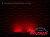 LED катафоты Toyota Corolla