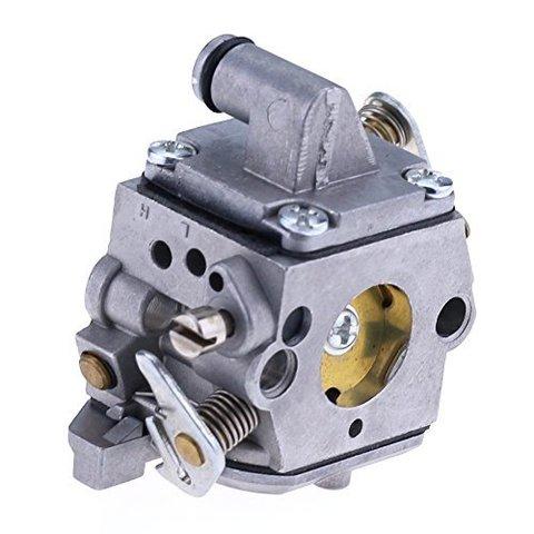 Карбюратор для бензопилы STIHL MS170/MS180