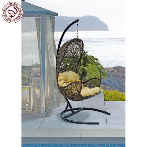 Кресло подвесное FLYHANG Nutlet