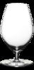 Riedel Veritas - Набор фужеров 2 шт Beer 435 мл хрустальное стекло (2 pcs set) картон
