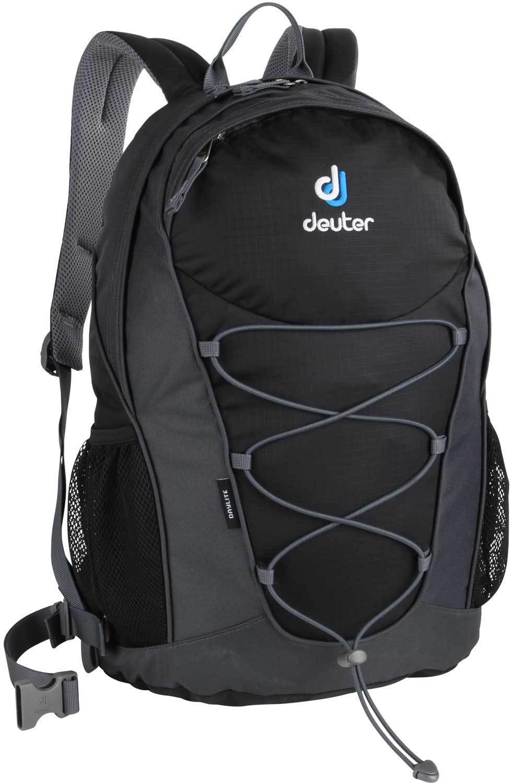 Городские рюкзаки Deuter Рюкзаки городской Deuter Daylite deuter_daylite.jpg