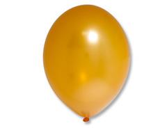 BB 105/081 Металлик Экстра Bright Orange, 50 шт.
