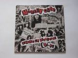 Motley Crue / Decade Of Decadence '81-'91 (2LP)