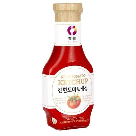 Томатный кетчуп Daesang 300 г