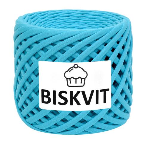 Пряжа Biskvit Бали (лимитированная коллекция)