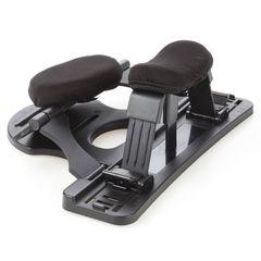 Тренажер для растяжения мышц шейно-воротниковой зоны