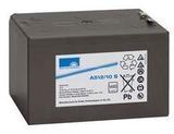 Аккумулятор Sonnenschein A512/10 S ( 12V 10Ah / 12В 10Ач ) - фотография