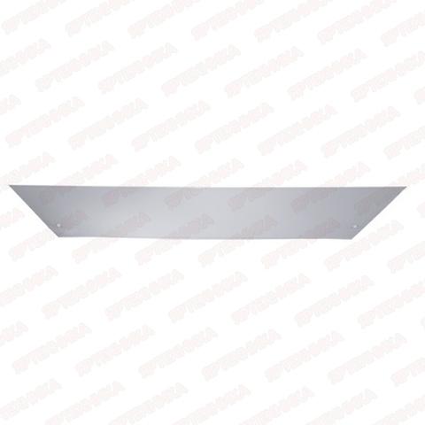 Панель фронтальная Aquanet Corsika 170