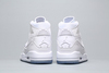 Air Jordan Legacy 312 'White'