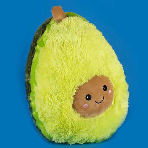 Игрушка Avocado