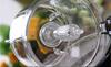 Brand 76 YC-375 чайник Гунфу с носиком