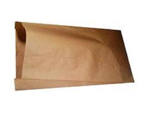 Пакет для чебурека 220х60х230 мм