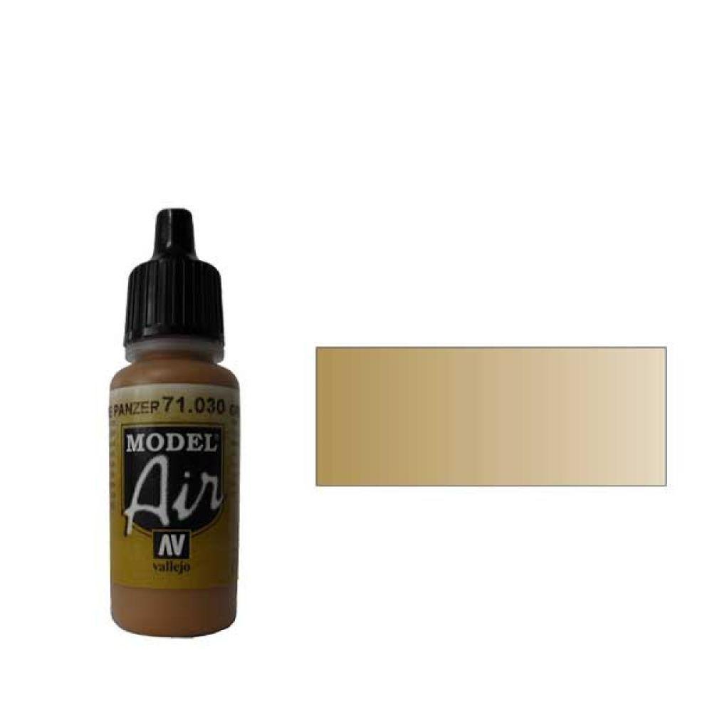 Model Air 030 Краска Model Air Зелено-коричневый (Green Brown) укрывистый, 17мл import_files_d8_d8f83b5558fd11dfbd11001fd01e5b16_141d2231304c11e4b26e002643f9dbb0.jpg