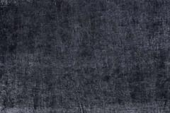 Велюр Vell Kaori (Велл каори) 19