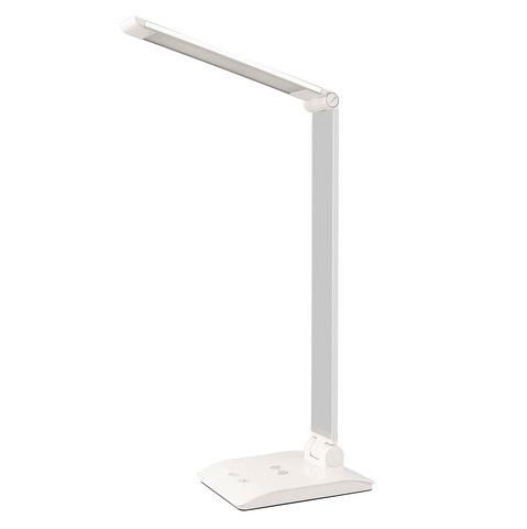 Настольный светильник LEEK TL