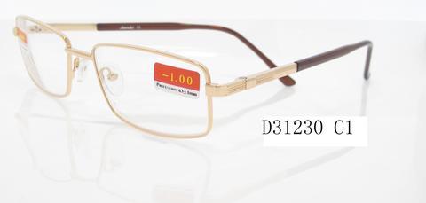 D31230 с1