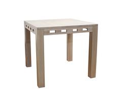 Япошка стол