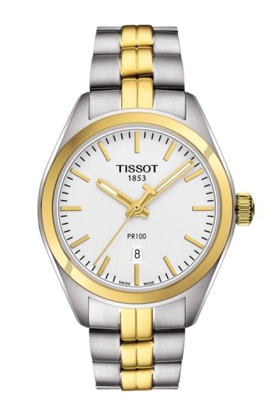 Купить мужские Tissot в Москве