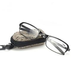 Увеличительные очки «Фокус плюс»
