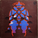 Cressida / Cressida (LP)
