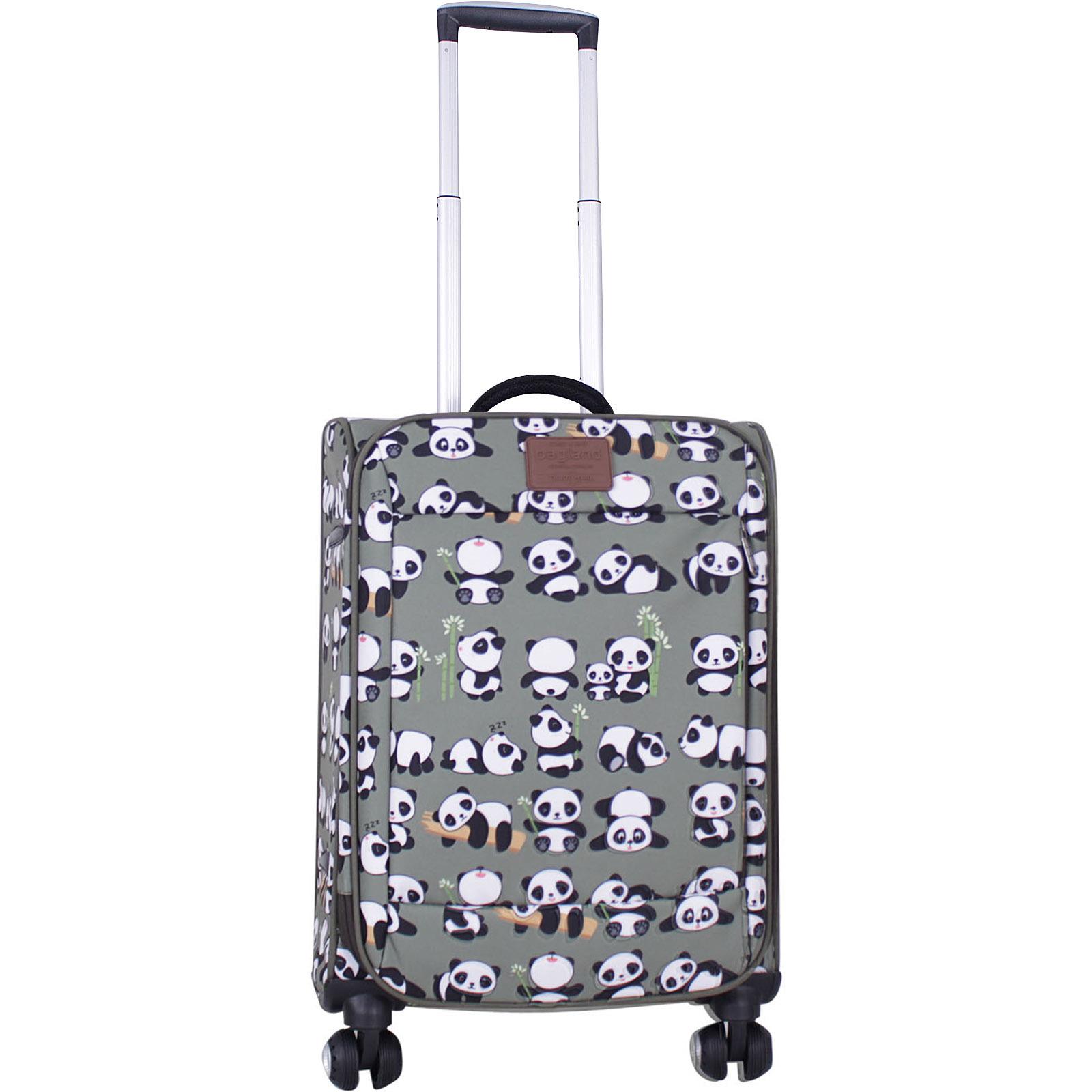 Дорожные чемоданы Чемодан Bagland Марсель 36 л. сублимация 755 (0037966194) IMG_9038_суб755_-1600.jpg