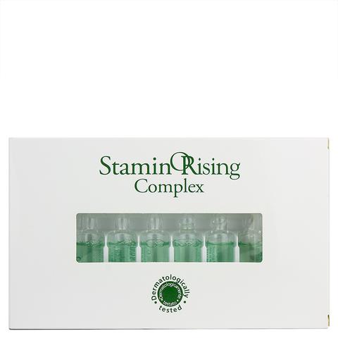 Orising Фито-эссенциальный лосьон против выпадения Stamin Lotion