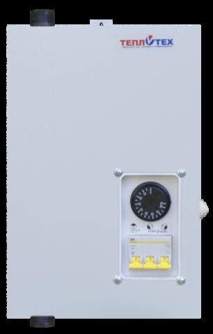 Электрокотёл Теплотех ЭВП-3