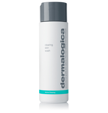 Dermalogica Active Clearing Skin Wash