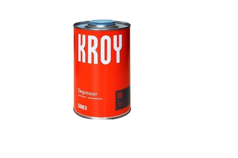 5083 KROY Degreaser обезжириватель - 1 л.