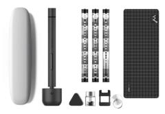 Электрическая отвертка Xiaomi Wowstick 1F + 69 in 1