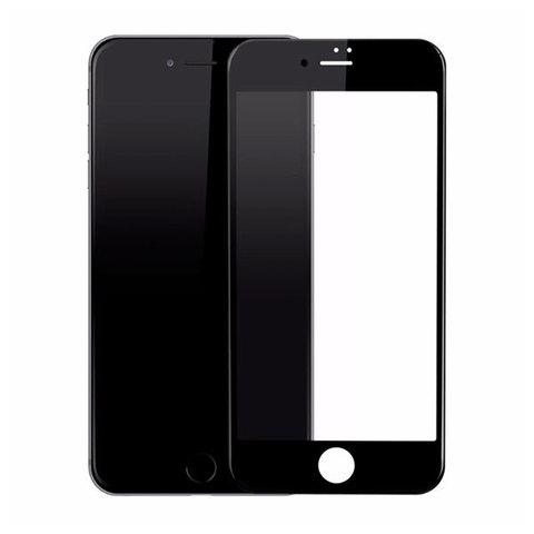 Защитное стекло для iPhone 7 Plus - 3D
