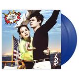 Lana Del Rey / NFR! (Limited Edition)(Coloured Vinyl)(2LP)