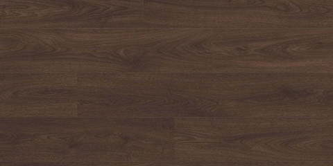 Ламинат Quick-Step Classic Дуб горный темно-коричневый CLM4092
