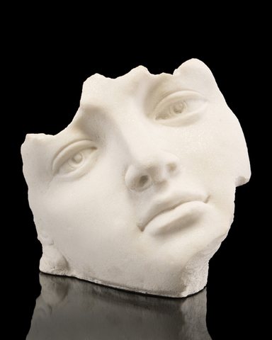 Facial Fragment