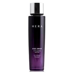 Антивозрастной тонер Hera Age Away Intensive Water
