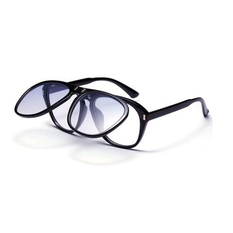 Солнцезащитные очки 1341002s Голубой