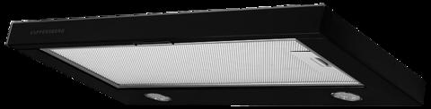 Вытяжка Kuppersberg SLIMLUX IV 60 GB