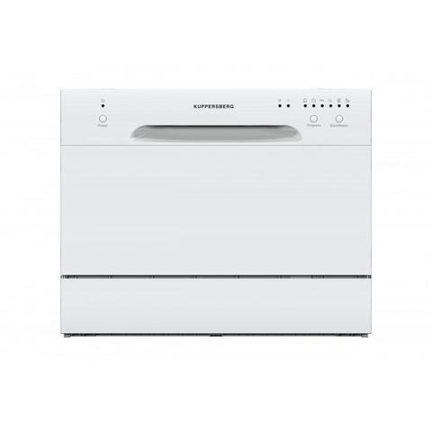 Посудомоечная машина  Kuppersberg GFM 5560