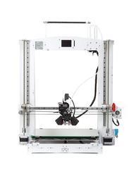 Фотография — 3D-принтер Geralkom Prusa i3 Steel Pro 350 Dual V2