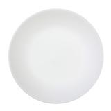 Тарелка закусочная 22 см Winter Frost White, артикул 6003880, производитель - Corelle