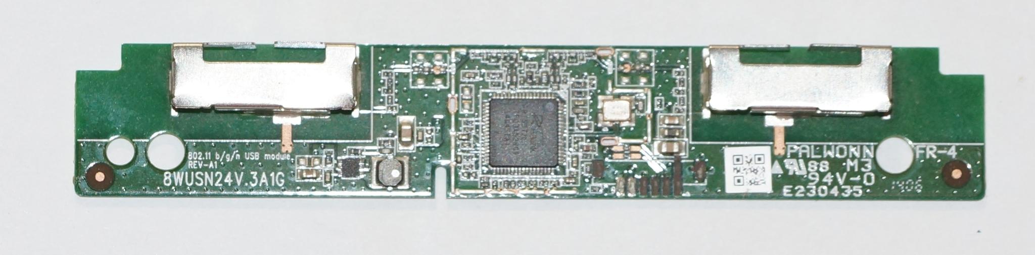 8WUSN24V.3A1G Wi-Fi Модуль телевизора Philips купить