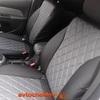 """Авточехлы """"Ромб"""" для Mazda 3"""