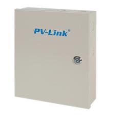Блок бесперебойного питания PV-Link PV-DC5A+