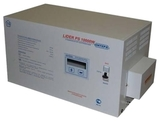 Стабилизатор LIDER  PS10000W-30 - фотография