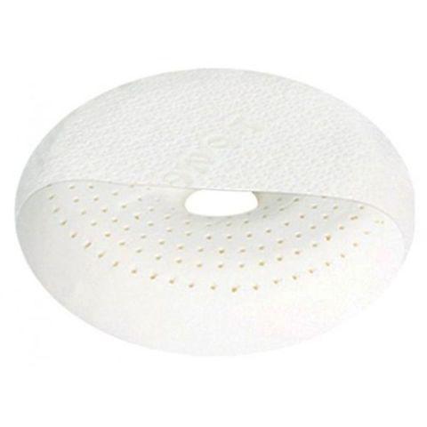 Ортопедическая подушка кольцо для сидения ТОП-208 (Тривес)