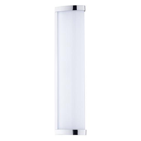 Светильник настенно-потолочный влагозащищенный Eglo GITA 2 94712