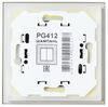 Пульт кнопочный nooLite PG412 (4 канала, шампань)